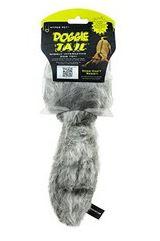Hyper Pet Doggie Tail Wiggly Interactive Dog Toy 하이퍼 애완견 강아지 꼬리 Wiggly 인터랙티브 개 장난감